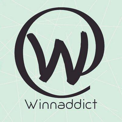 Winnaddict | Social Profile