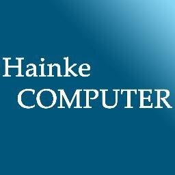 Christian Hainke