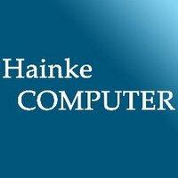 HainkeComputer