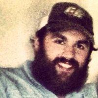 Hayden C. Thomas | Social Profile
