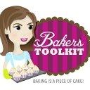 Photo of Bakers_Toolkit's Twitter profile avatar