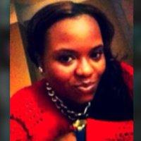 Andrea Turner | Social Profile