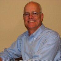 Eric Slack | Social Profile