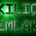 @kilic_emlak