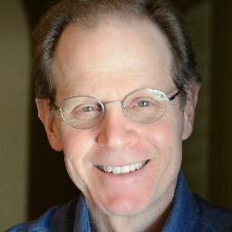 Daniel J. Siegel Social Profile