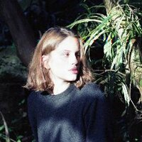 juliette | Social Profile