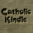 catholickindle profile
