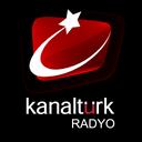 Photo of KanalturkRadyo's Twitter profile avatar
