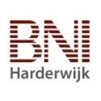 bniharderwijk