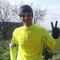 Mauro Dossena | Social Profile