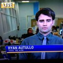 Ryan Autullo