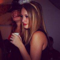 Caitlin | Social Profile