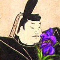 藤原頼長 | Social Profile