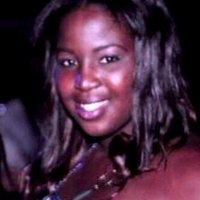 Neilsa C. L. Layne  | Social Profile