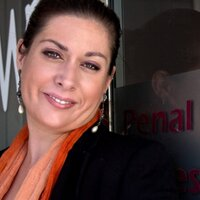 Carmen M. Rodríguez | Social Profile