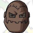 El Fenomenal Ferro (@0000A12) Twitter