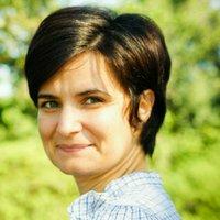 Fabiana Pereira | Social Profile
