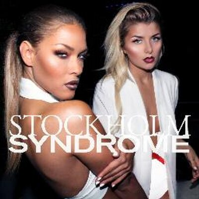 Stockholm Syndrome | Social Profile