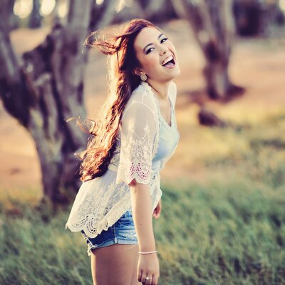 Rachel Chan Music | Social Profile