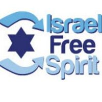 Israel Free Spirit | Social Profile