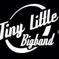 tinylittleBB