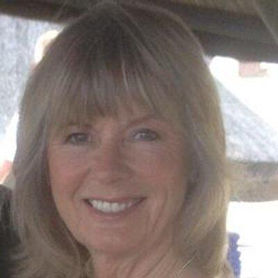Sue Sammon | Social Profile