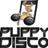 Puppy_Disco
