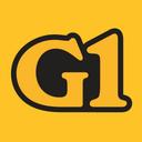 Photo of golden1cu's Twitter profile avatar