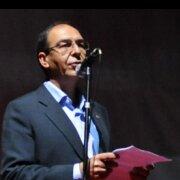 Oyum Aydemir Gülere  Twitter Hesabı Profil Fotoğrafı