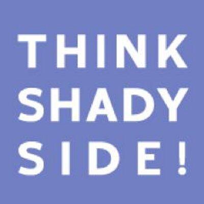 Think Shadyside | Social Profile