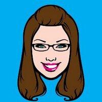 Andrea Coffman | Social Profile