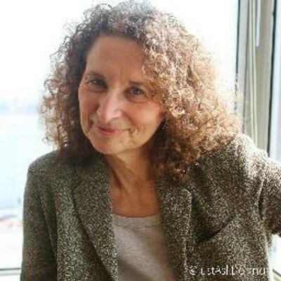 Donna Lieberman | Social Profile