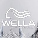Wella Venezuela