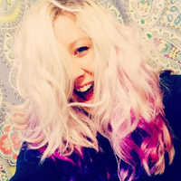 Betsy Moyer | Social Profile