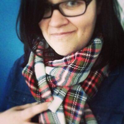 Kay Gillis | Social Profile