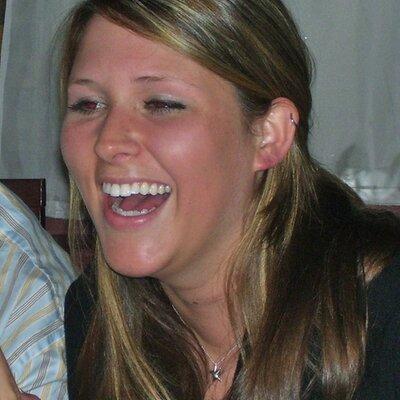 Rachel M Carlson | Social Profile