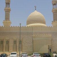 Qasim Al Anteeghi | Social Profile
