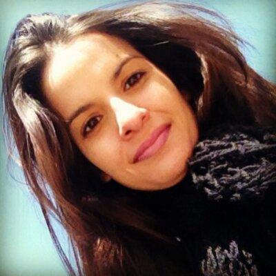 Manoella Jubilato | Social Profile
