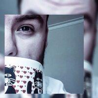 Steven Smith | Social Profile