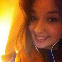Rhia Walmsley | Social Profile