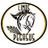 PegasusLimos profile