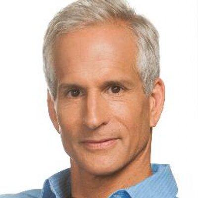 Jeff Klein   Social Profile