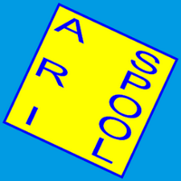 arispool