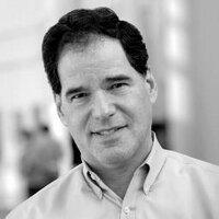 Steve Basche | Social Profile