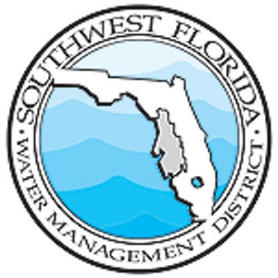 Southwest Fl Water | Social Profile