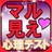 @gekiura_neta