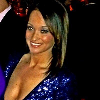 Amanda Genovese | Social Profile