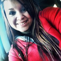 Kaitlyn Bisacky   Social Profile