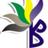 Bkpd_jabar profile