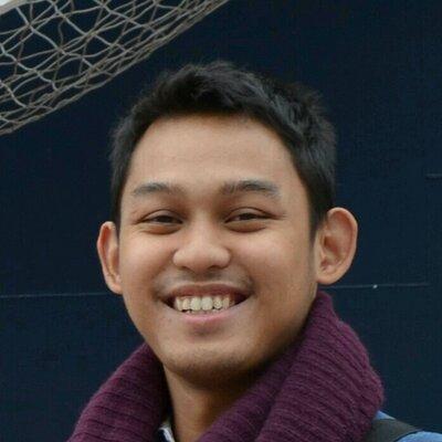 Tubagus M. Yusuf   Social Profile